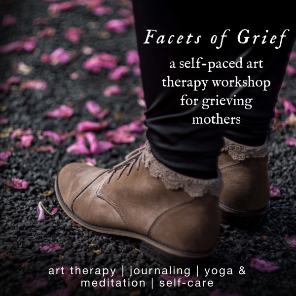 Facets of Grief